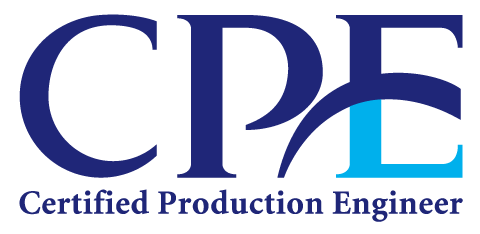CPEロゴ