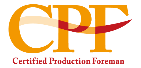 CPFロゴ